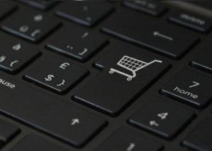 Zamawianie części w Katalogu Online
