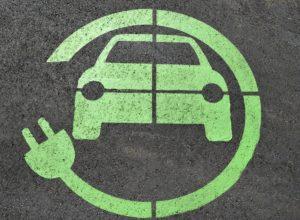 Przyszłość polskiej elektromobilności – wywiad z FPPE
