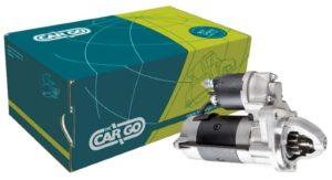 Marcowe nowości w HC-CARGO