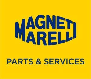 Lipcowe szkolenia Magneti Marelli