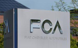 Koronawirus: Koncern FCA wyłącza europejskie zakłady na 2 tygodnie