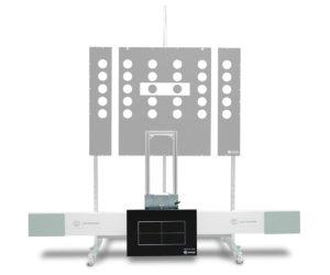 Radar Kit – wszechstronna regulacja systemów radarowych