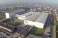 Koronawirus: Firma HART zawiesza działalność
