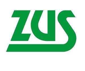 Koronawirus: Zawieszenie składek ZUS na 3 miesiące