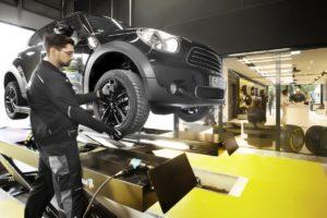Szkolenia online Pirelli dla dealerów i sprzedawców opon