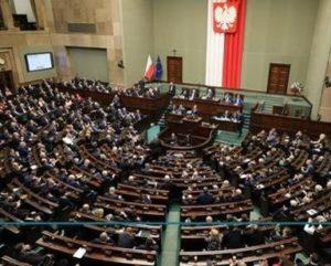Tarcza Antykryzysowa zatwierdzona przez prezydenta