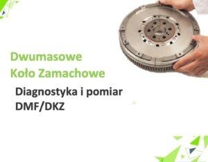 Darmowe szkolenie online z diagnostyki i pomiaru DKZ