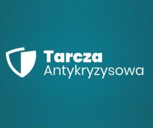 Czy Tarcza Antykryzysowa pomoże Twojej firmie? Ankieta.