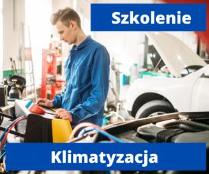 Prawidłowy serwis klimatyzacji – webinar Delphi specjalnie dla Czytelników MotoFocus.pl