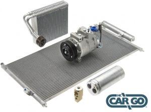 Majowe nowości od HC-Cargo