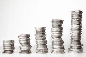 Wstępne wyniki finansowe Auto Partner SA w pierwszym półroczu