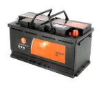 Rozwinięcie gamy akumulatorów Eurorepar