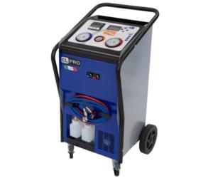 Poznaj urządzenia do obsługi klimatyzacji marki ELPRO