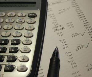 Kalkulator opłacalności napraw – sprawdź, na czym najwięcej zarabia warsztat?