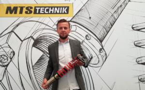 Od dystrybutora do producenta zawieszenia – wywiad z MTS Technik