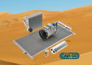 Czerwcowe nowości HC-Cargo