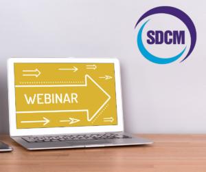 Motoryzacja w czasie pandemii – weź udział w webinarze SDCM