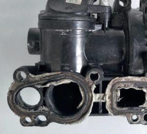 Pompy wody Audi/Seat/Škoda/VW – prawidłowy montaż