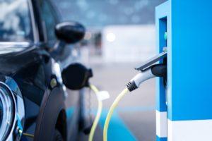 TMD Friction zwiększa asortyment do aut zelektryfikowanych