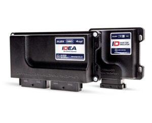 ALEX rozszerza listę instalacji LPG dla silników z bezpośrednim wtryskiem
