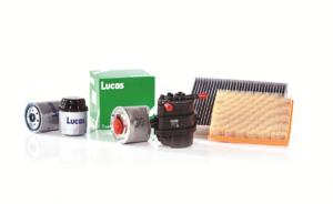 VTD wyłącznym dystrybutorem filtrów LUCAS