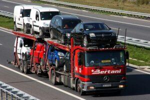 Podwyżka akcyzy na pojazdy używane wraca jak bumerang