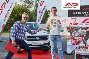 Auto Partner podsumowuje finał akcji AP EXPERT 2020