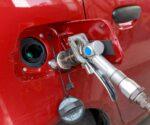 Samochody z instalacją LPG potrzebują specjalnego oleju silnikowego?