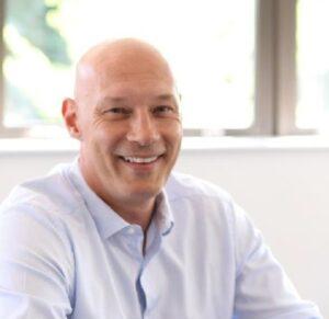 Wywiad z Alexem Ashmorem, wiceprezesem oraz prezesem ds. rynku części zamiennych Delphi Technologies