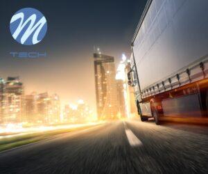 Dalekosiężne lampy w technologii LED w ofercie M-TECH