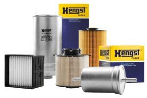 ABC filtracji paliwa: dobry filtr paliwa – bilans zysków i strat