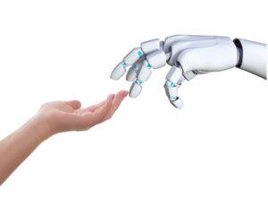 Pozytywne wieści dla branży moto – będą ulgi na robotyzację