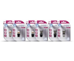 M-TECH poszerza ofertę retrofitów LED serii Platinum