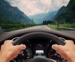 Diagnozowanie drgań kierownicy
