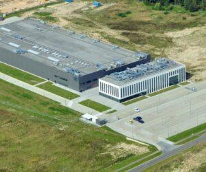 ZF inwestuje w Częstochowie. Chodzi o niemal ćwierć miliarda.