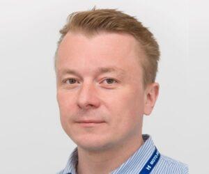 Łukasz Kopiec dołącza do zarządu Moto-Profil