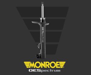 Konstrukcja amortyzatorów i najczęstsze reklamacje – szkolenie online dla Czytelników MotoFocus.pl