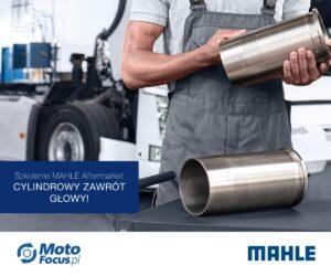 Cylindrowy zawrót głowy – szkolenie online dla Czytelników MotoFocus.pl