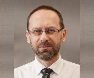 Bogumił Papierniok Dyrektorem ds. Rozwoju Biznesu w TEMOT International