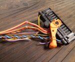 Utrata komunikacji - problem z elektroniką w Skodzie Yeti