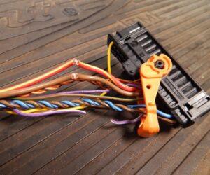 Utrata komunikacji – problem z elektroniką w Skodzie Yeti