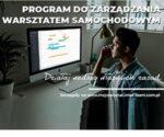 Mój Warsztat - nowy program dla klientów Inter-Team