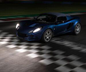Żarówki Philips RacingVision – nowa generacja