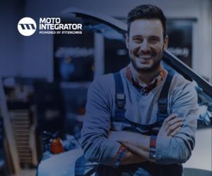 Motointegrator, czyli jak reklamować warsztat w Internecie