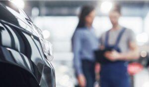 ProfiAuto Serwis wprowadził płatności ratalne