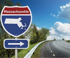Prawo do naprawy przegłosowane w Massachusetts. Tam decydują obywatele.