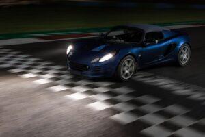 Philips RacingVision – ze świata sportu na drogi publiczne