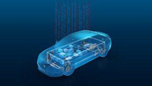 ZF prezentuje oprogramowanie pośredniczące do pojazdów – Middleware