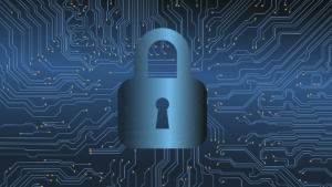 Niezależny rynek ofiarą cyberbezpieczeństwa?
