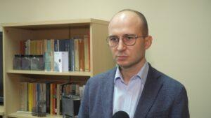 Trwają prace nad strategią wodorową dla Polski